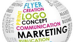Formation en vente, marketing et communication du Pôle Formation Entreprise de la CCI du Tarn