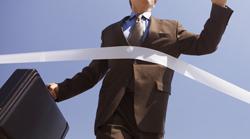 Formation direction et reprise d'entreprise du Pôle formation entreprise de la CCI du Tarn