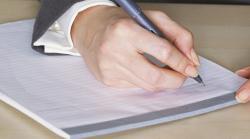 La Validation des Acquis par l'Expérience - VAE - Pôle formation entreprise de la CCI du Tarn