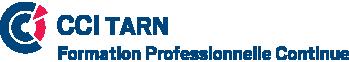 CCI Tarn Formation Professionnelle Continue